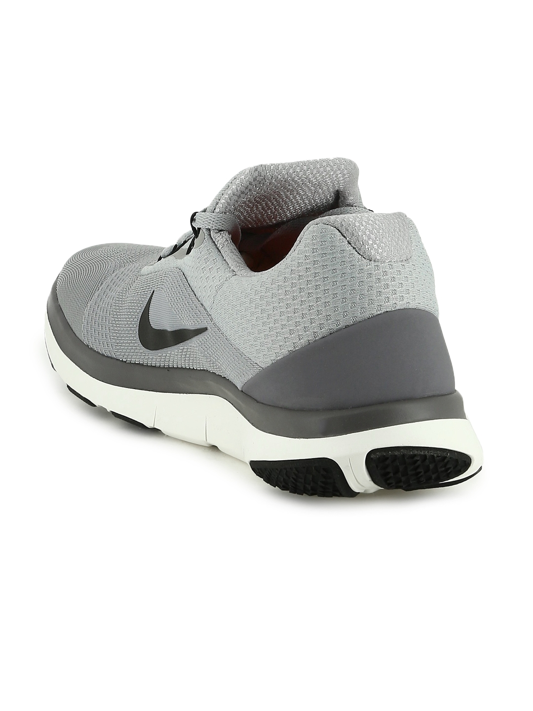 d44196c36b0a Buy Nike Men Grey FREE TRAINER V7 Training Shoes - Sports Shoes for ...