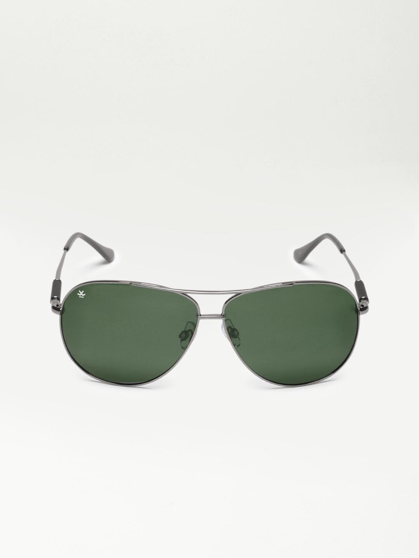 ab14d24369779 Buy WROGN Unisex Aviator Sunglasses MFB PN CY 50405 - Sunglasses for ...