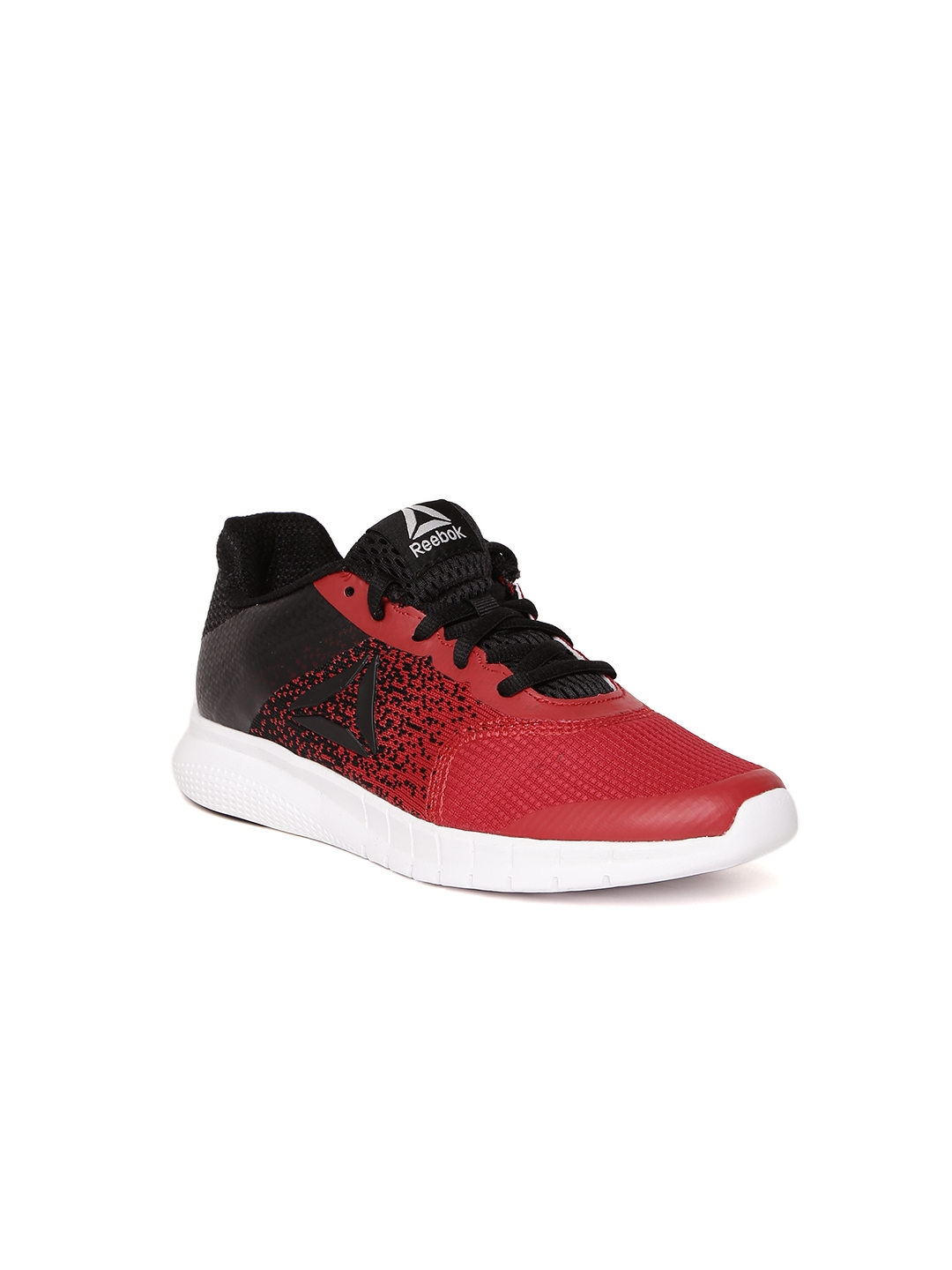 80673e11d Buy reebok shoes design | Up to 40% Discounts
