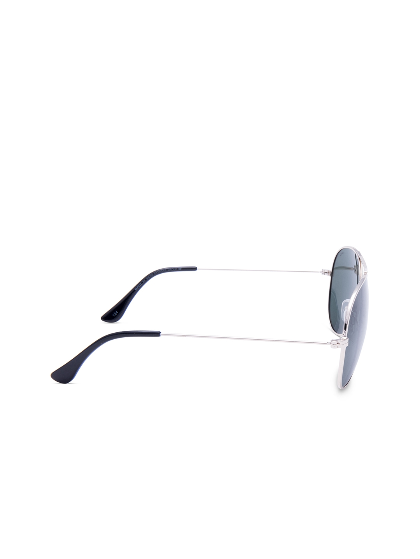 5752255ee671d Buy INVU Women Aviator Sunglasses - Sunglasses for Women 2404217 ...