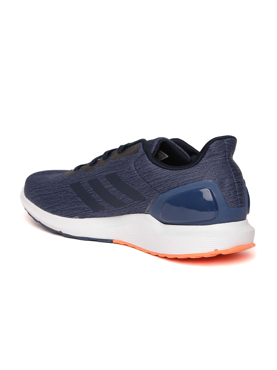 Buy Adidas Men Blue COSMIC 2 Running Shoes - Sports Shoes for Men ... cdce7d4c5