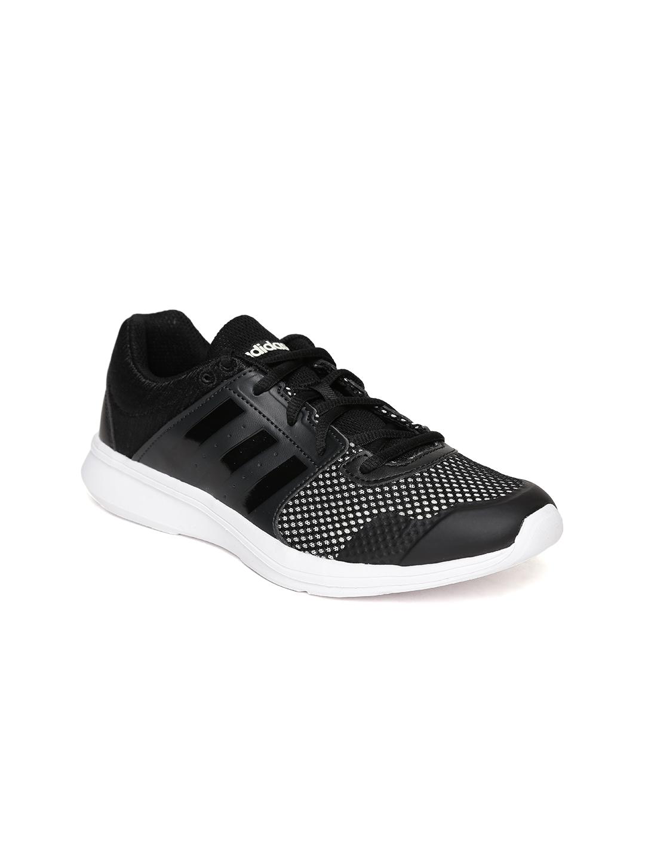 adidas Essential Fun 2.0 Shoes | adidas Indonesia