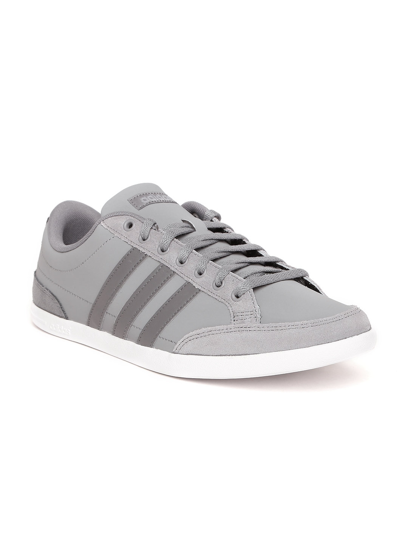 adidas men's caflaire shoes