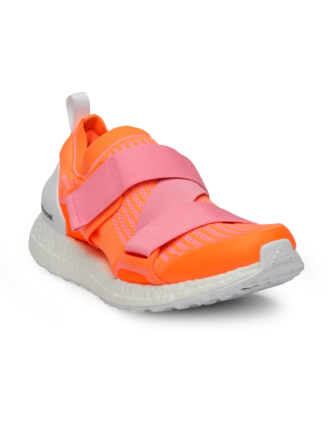 de3b35db503 Buy Stella McCartney By ADIDAS Women Orange Ultraboost X Running ...