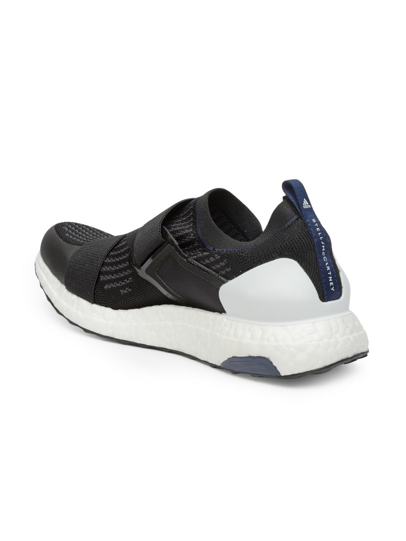 bb319a83b Buy ADIDAS Women Grey   Black Ultraboost X Running Shoes - Sports ...