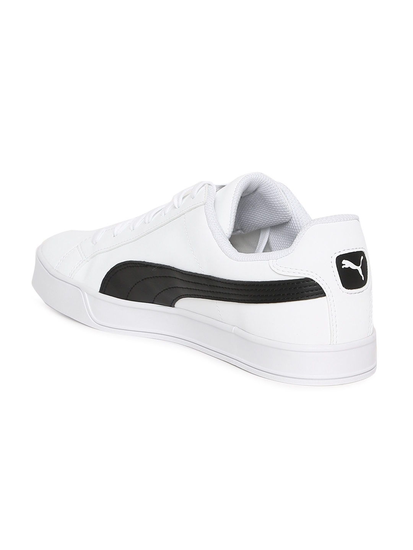 23d9c80cdc3f Buy Puma Smash Vulc - Casual Shoes for Unisex 2429532