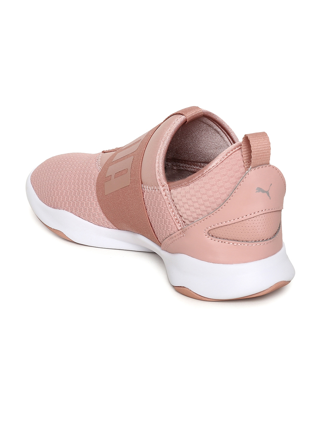 1d5b4db744d7 Buy Puma Dare Wns EP - Casual Shoes for Women 2429554