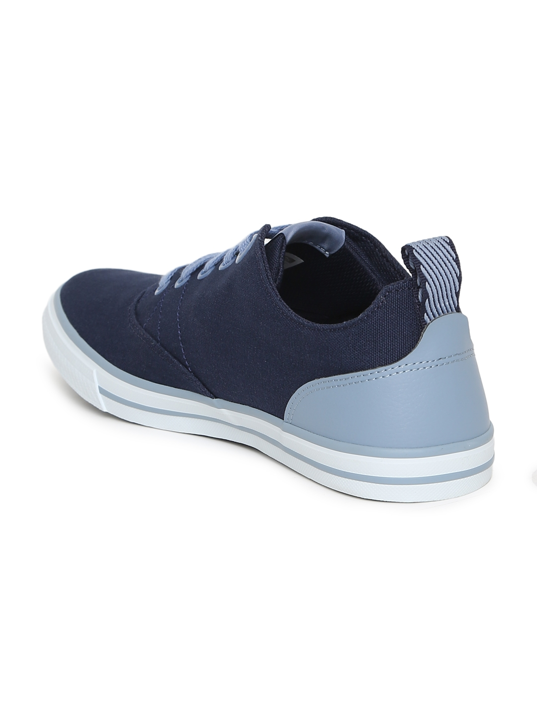 1d174fa7130126 Buy Puma Men Blue Slyde NU IDP Slip On Sneakers - Casual Shoes for ...