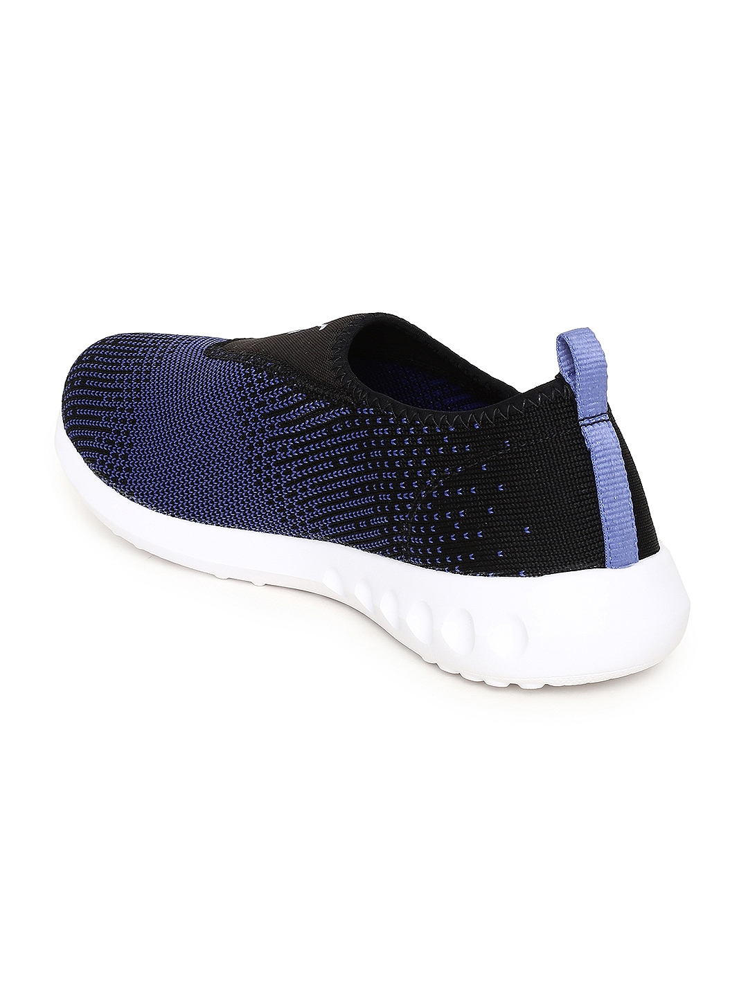 64d0df6bd213 Buy Puma Women Blue Carson 2 Slip On Running Shoes - Sports Shoes ...