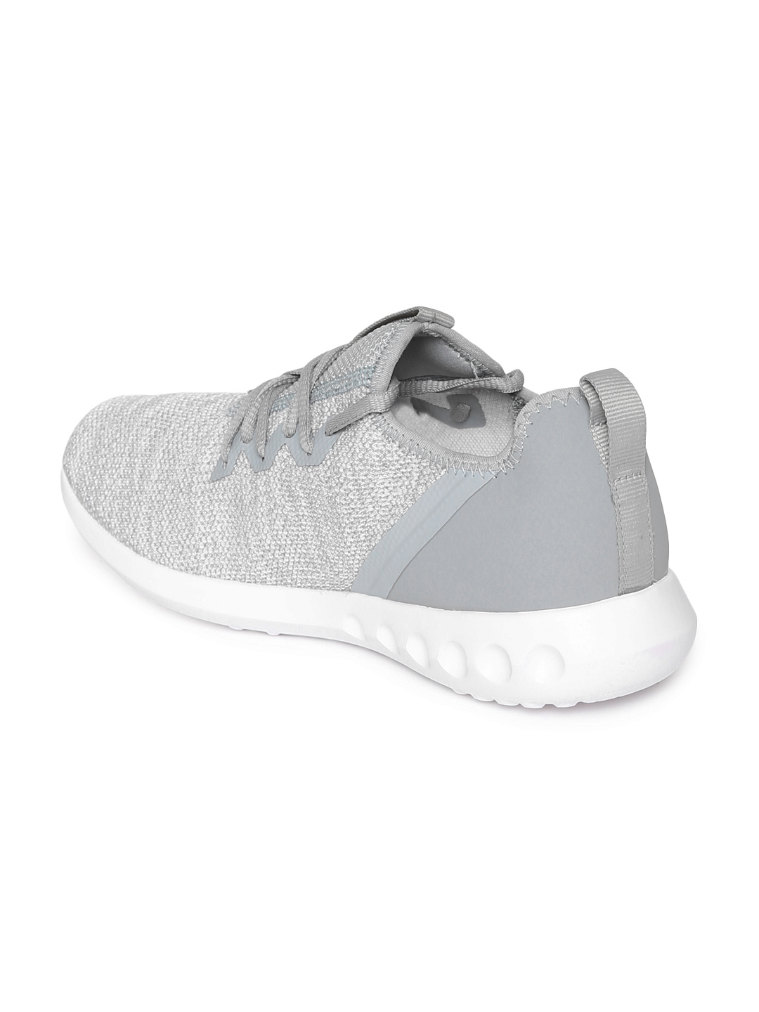 ff6ef58538 Buy Puma Women Carson 2 X Knit Running Shoes - Sports Shoes for ...