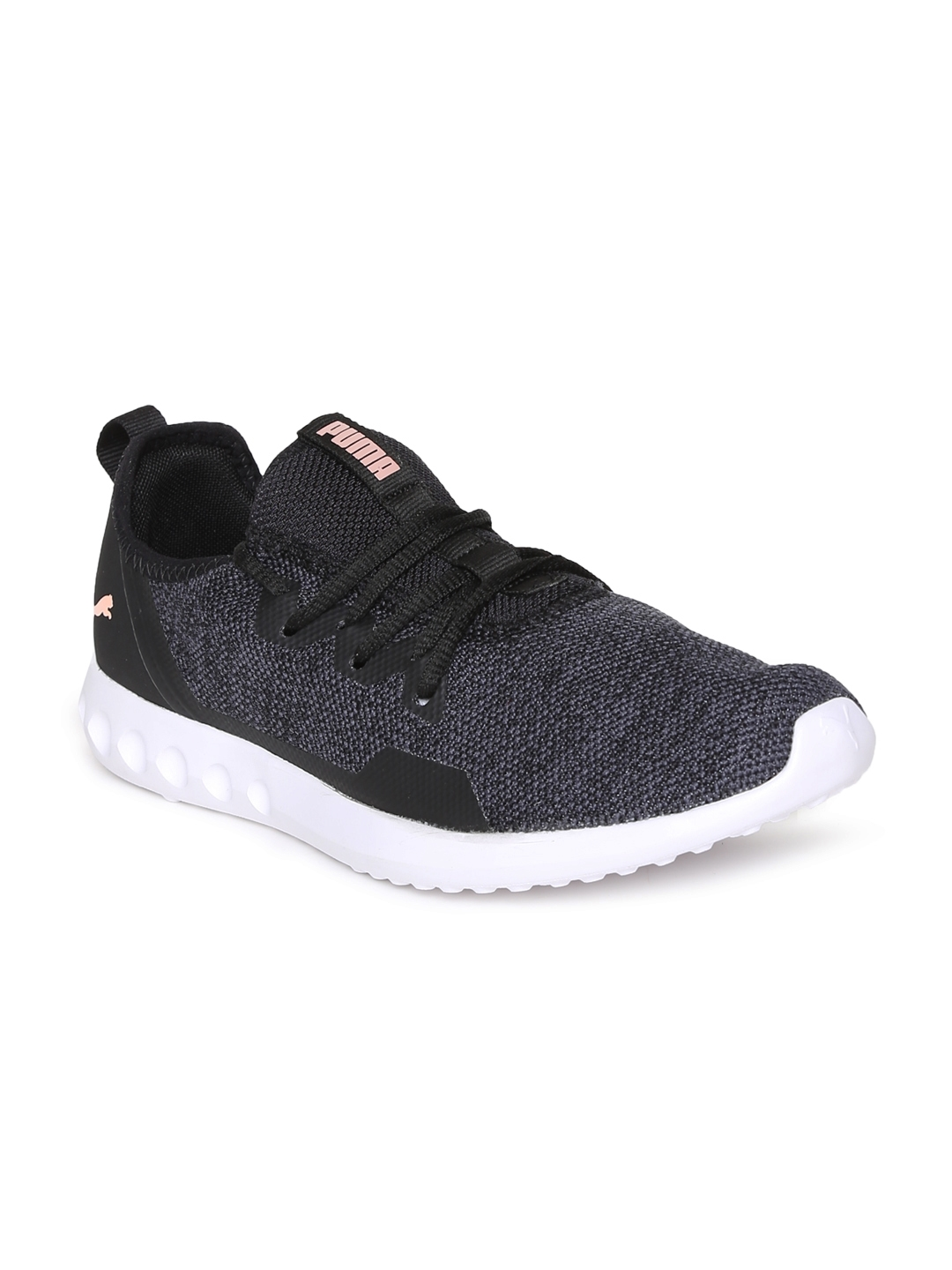 743fd4c01b64 Buy Puma Women Carson 2 X Knit Running Shoes - Sports Shoes for ...