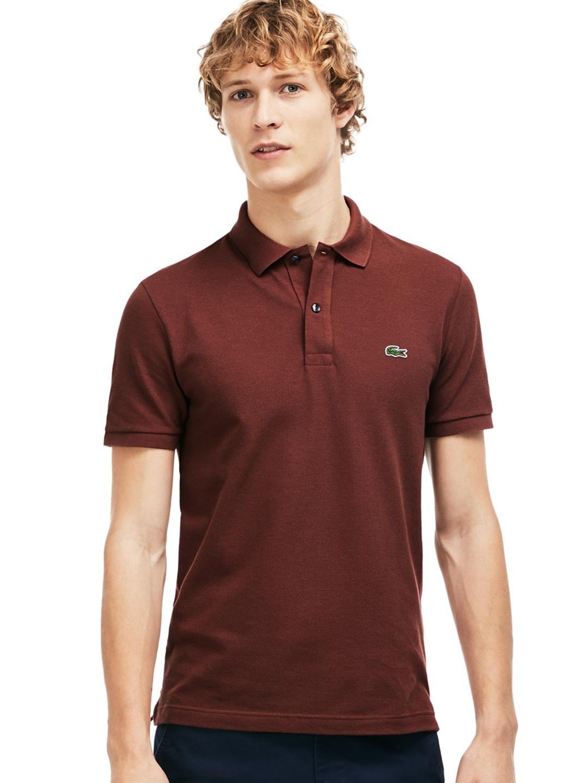 8d4a9d1bc Lacoste Mens Shirts Cheap - DREAMWORKS