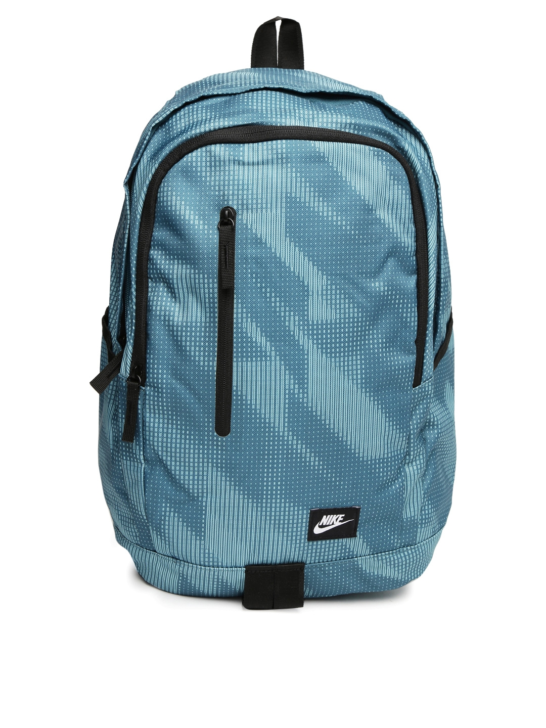 Buy Nike Unisex All Access Soleday Backpack - Backpacks for Unisex ... f169a2964835c