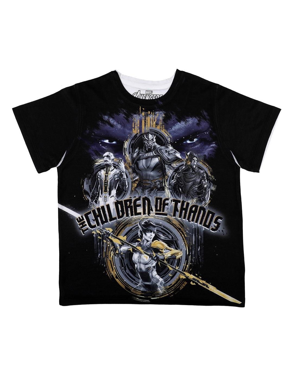 https://assets.myntassets.com/h_1440,q_100,w_1080/v1/assets/images/2453026/2018/2/5/11517818983035-Marvel-Avengers-Round-Neck-Black-Polyester-T-shirt-For-Boys-4491517818982964-1.jpg