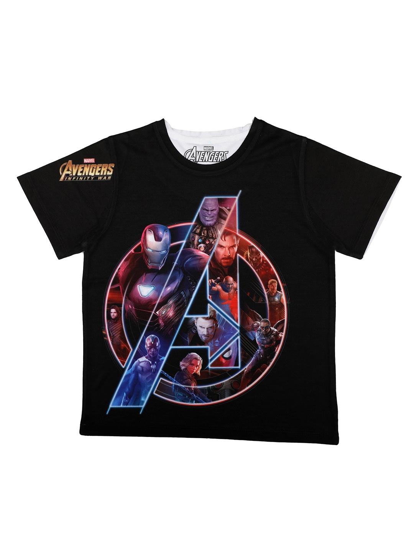https://assets.myntassets.com/h_1440,q_100,w_1080/v1/assets/images/2453040/2018/2/5/11517817198822-Marvel-Avengers-Round-Neck-Black-Polyester-T-shirt-For-Boys-4791517817198748-1.jpg