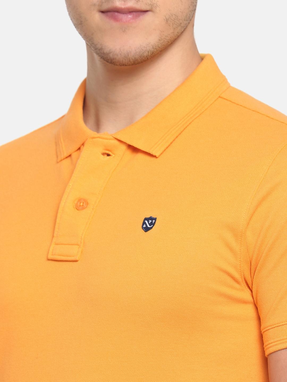 3dd091b8e2449 Numero Uno Solid Womens Turtle Neck T Shirt – EDGE Engineering and ...