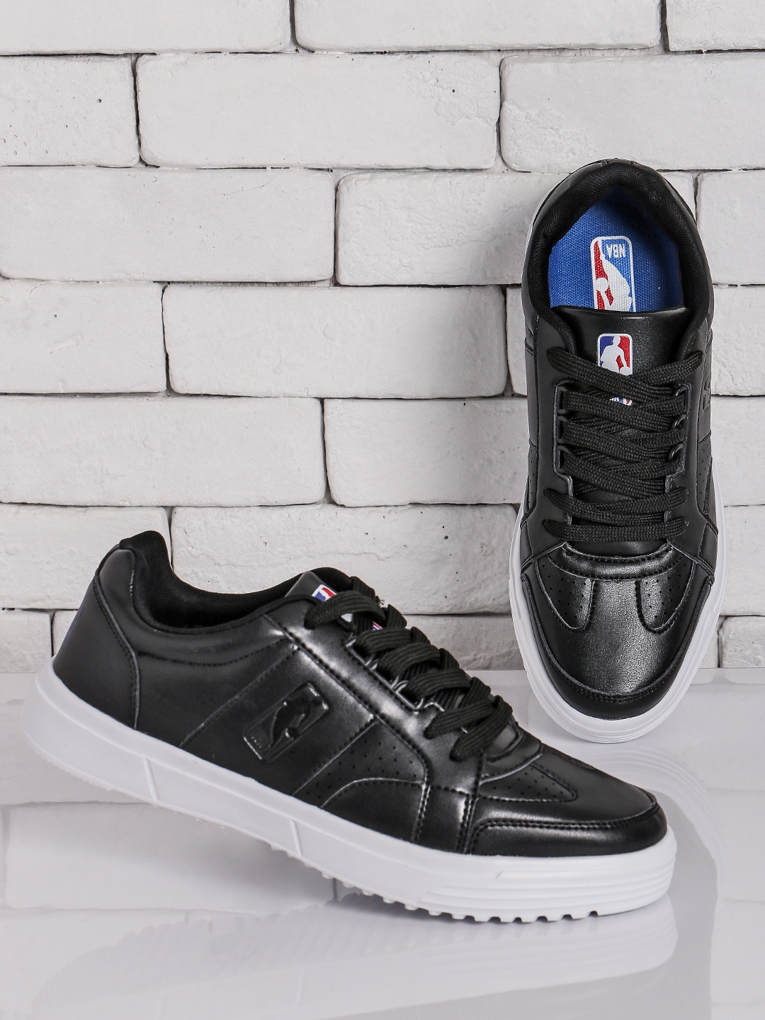 Sneakers - Casual Shoes for Men