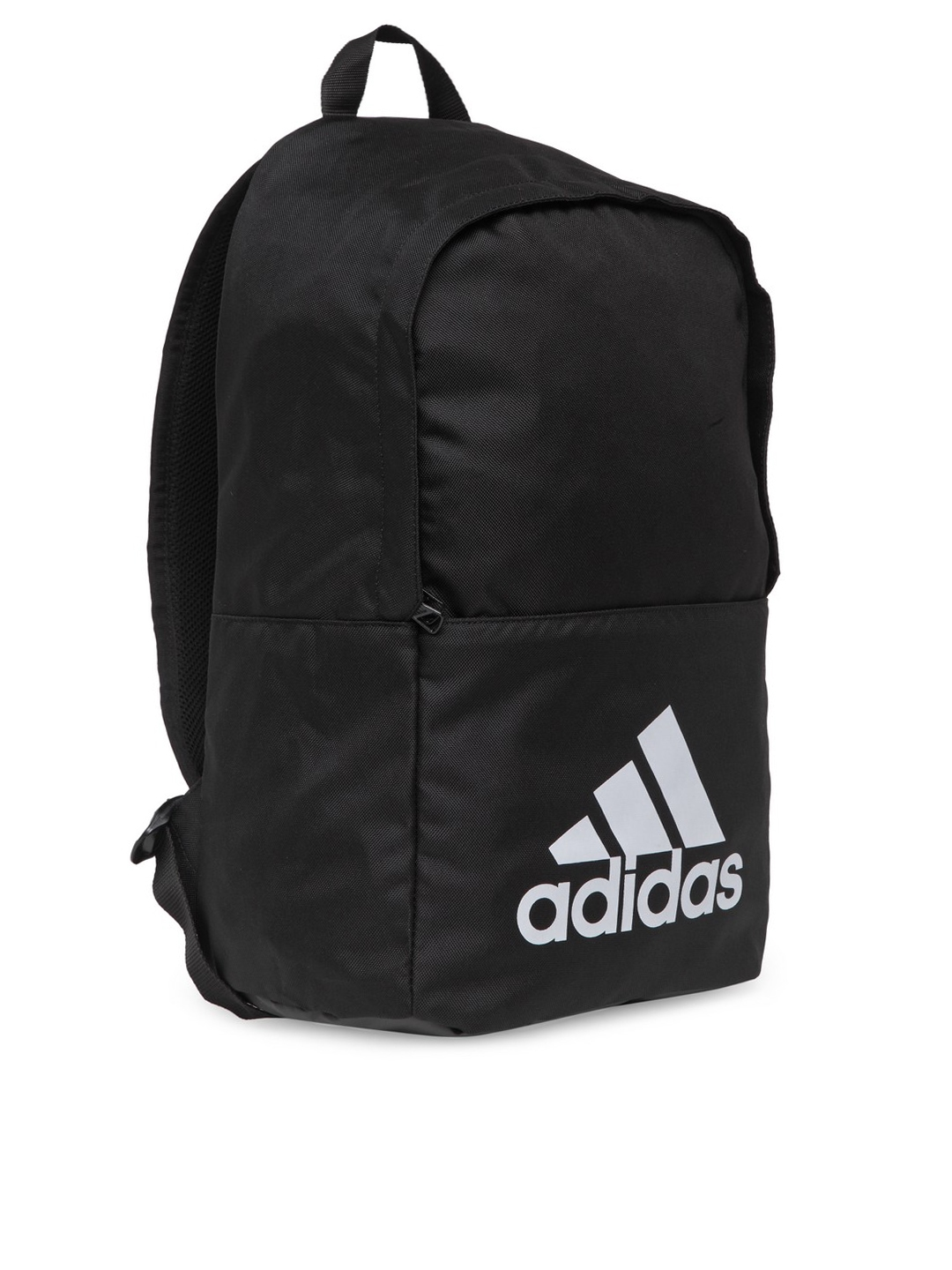 25d3456a7537 Buy Adidas Unisex Black Classic Laptop Backpack - Backpacks for ...