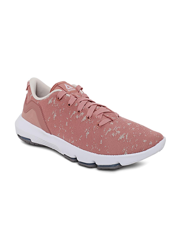 763e6bdf0 Buy Reebok Women Cloudride DMX 3.0 Walking Shoes - Sports Shoes for ...