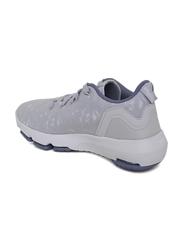 d39f8fa5a49c Buy Reebok Women Cloudride DMX 3.0 Walking Shoes - Sports Shoes for ...