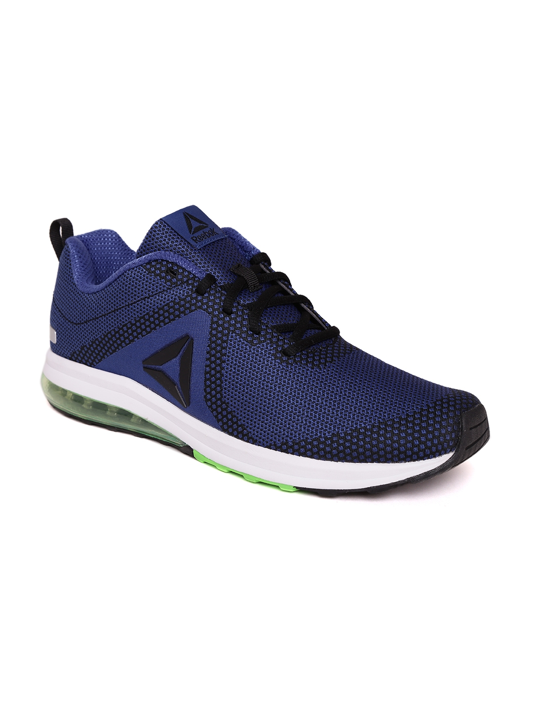 62b499f90e9e Buy Reebok Men Blue Jet Dashride 6.0 Running Shoes - Sports Shoes ...
