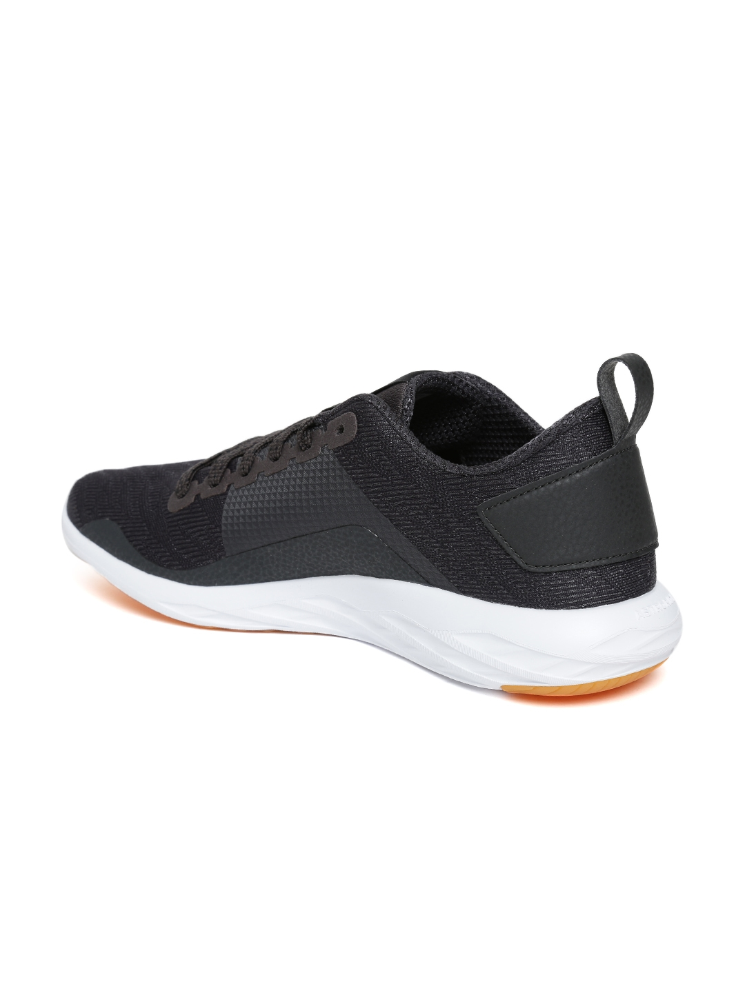 0d20af0ec65 Buy Reebok Women Charcoal Grey Astroride Walking Shoes - Sports ...
