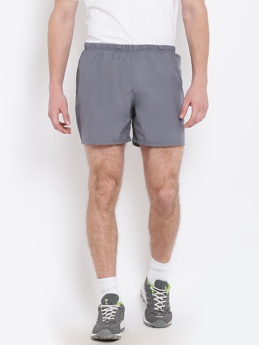 Buy 5 Men's Shorts @ Rs.189 Only