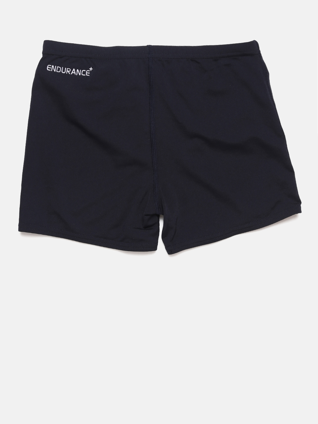 7048d24c46 Buy Speedo Boys Navy Endurance Swim Shorts - Swim Bottoms for Boys ...