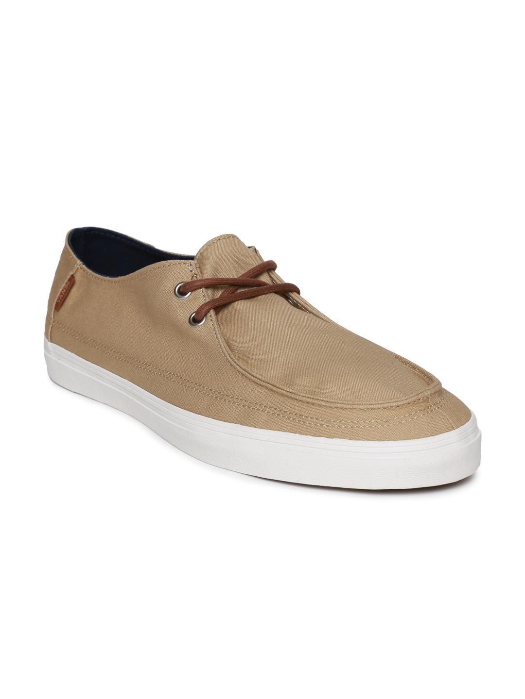 rata shoes