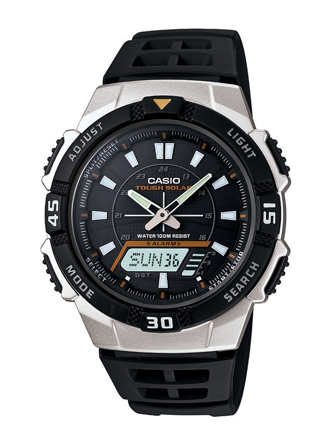 212543424d7 Buy Casio Youth Series Men Analog Digital Watch AQ S800W 1EVDFAD169 ...
