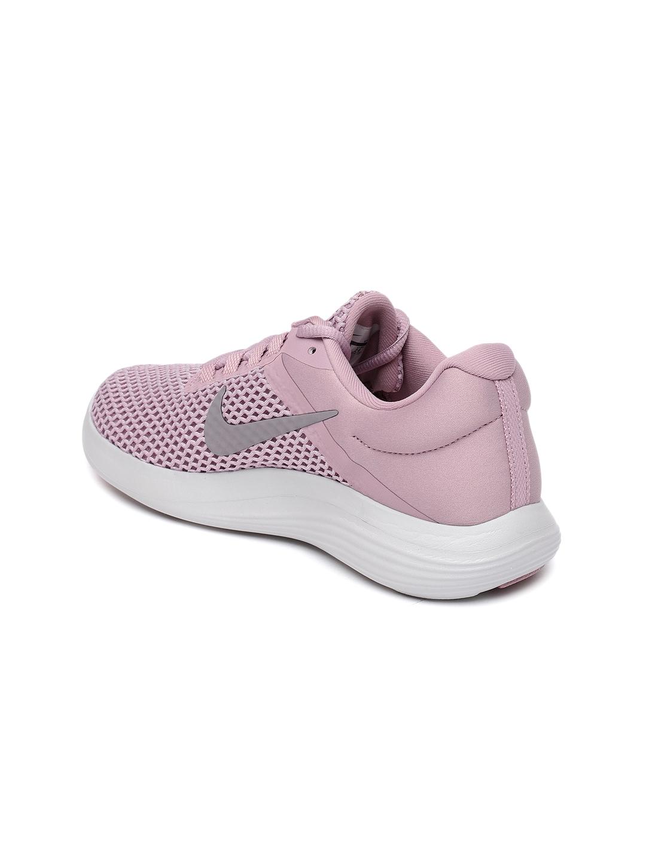 e7548fa9c10759 Buy Nike Women Lavender LunarConverge 2 Running Shoes - Sports Shoes ...