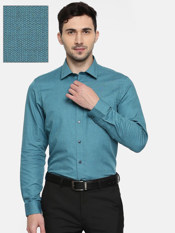 e466660a New Formal Shirts Design - DREAMWORKS