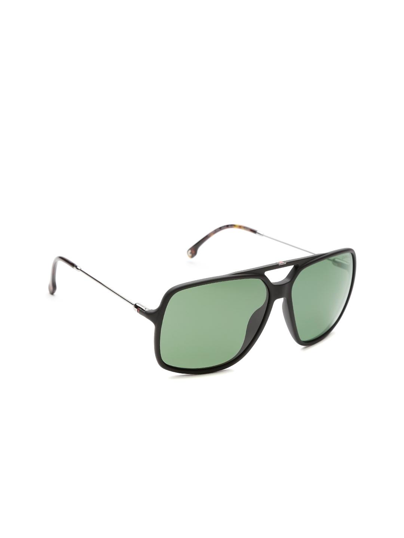 61107f29f6d Buy Carrera Unisex Polarised Oversized Sunglasses 155 S 003 62UC ...