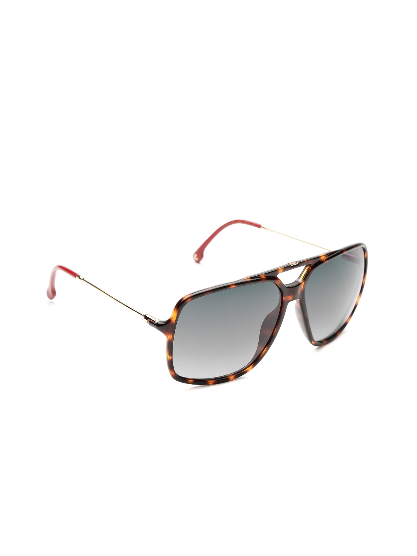 f5555ffd24 Buy Carrera Unisex Oversized Sunglasses 155 S 086 629O - Sunglasses ...
