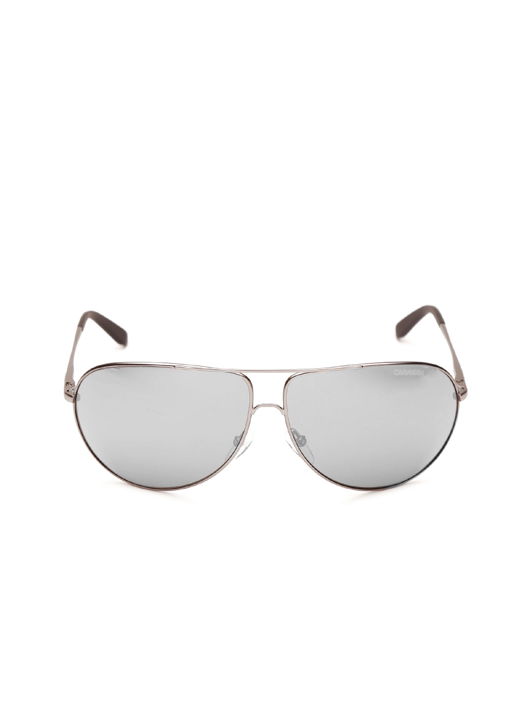 ba84da947ed5b Buy Carrera Unisex Mirrored Oval Sunglasses NEW GIPSY R80 64T4 ...