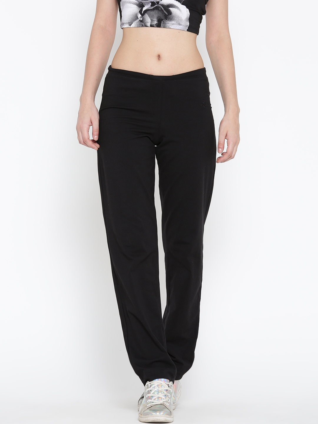 Brilliant Women39s Leisure Lounge Pants Black  Mossimo Product Details Page