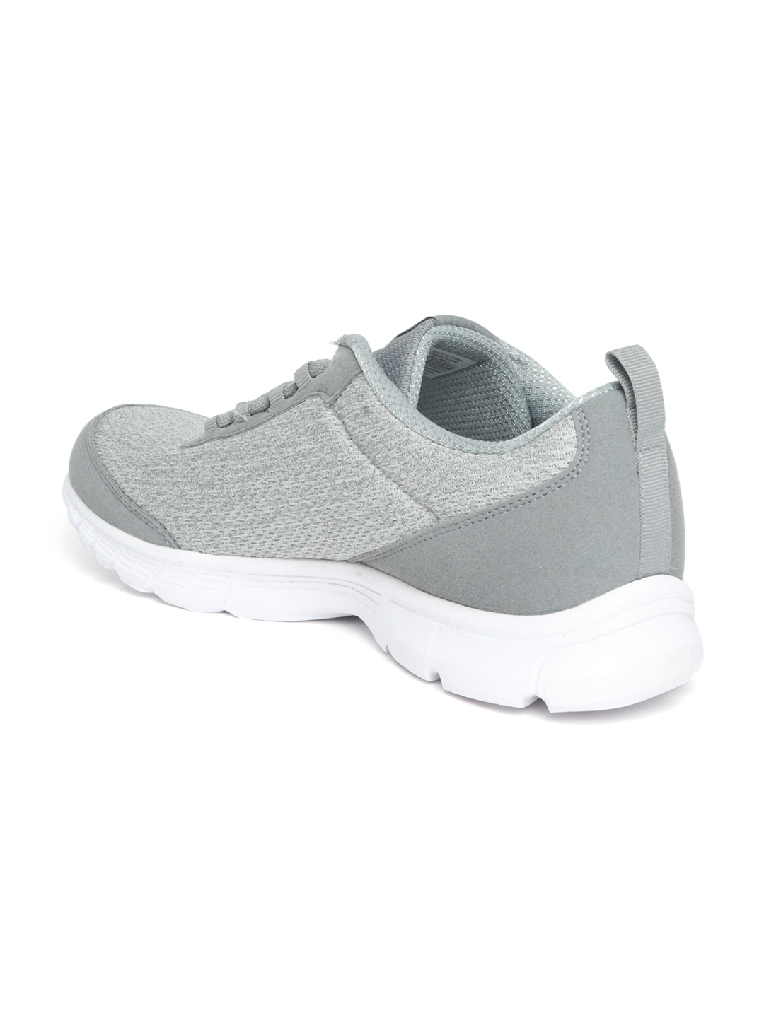 fe4eb20c6800 Buy Reebok Men Grey Speedlux 3.0 Running Shoes - Sports Shoes for ...