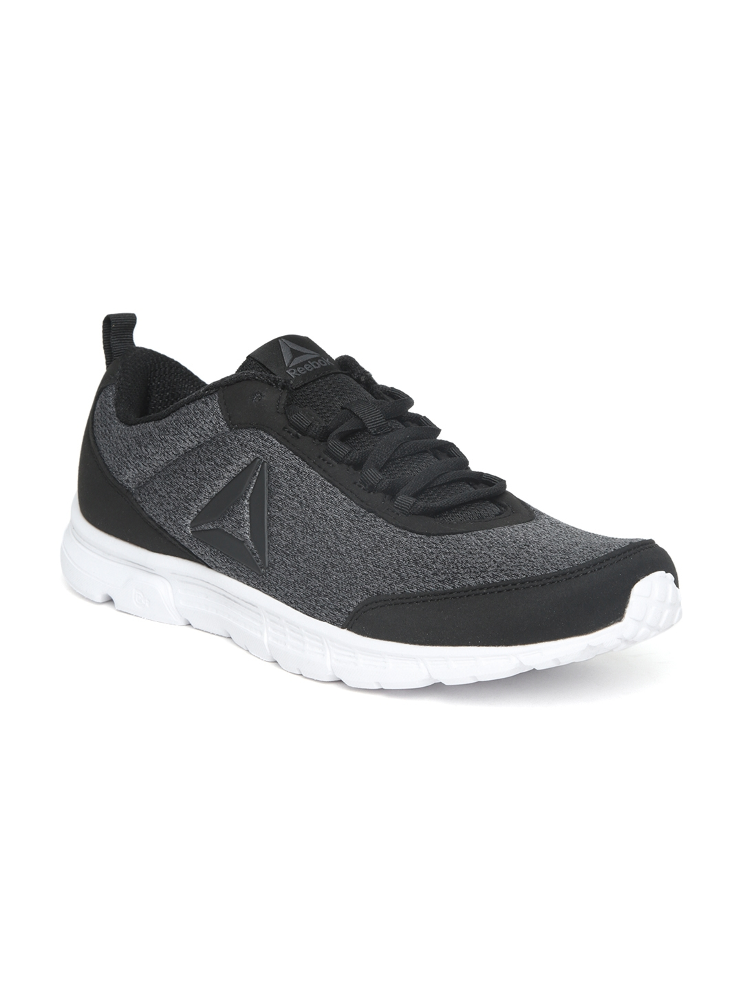 94034398d47a Buy Reebok Men Grey Speedlux 3.0 Running Shoes - Sports Shoes for ...