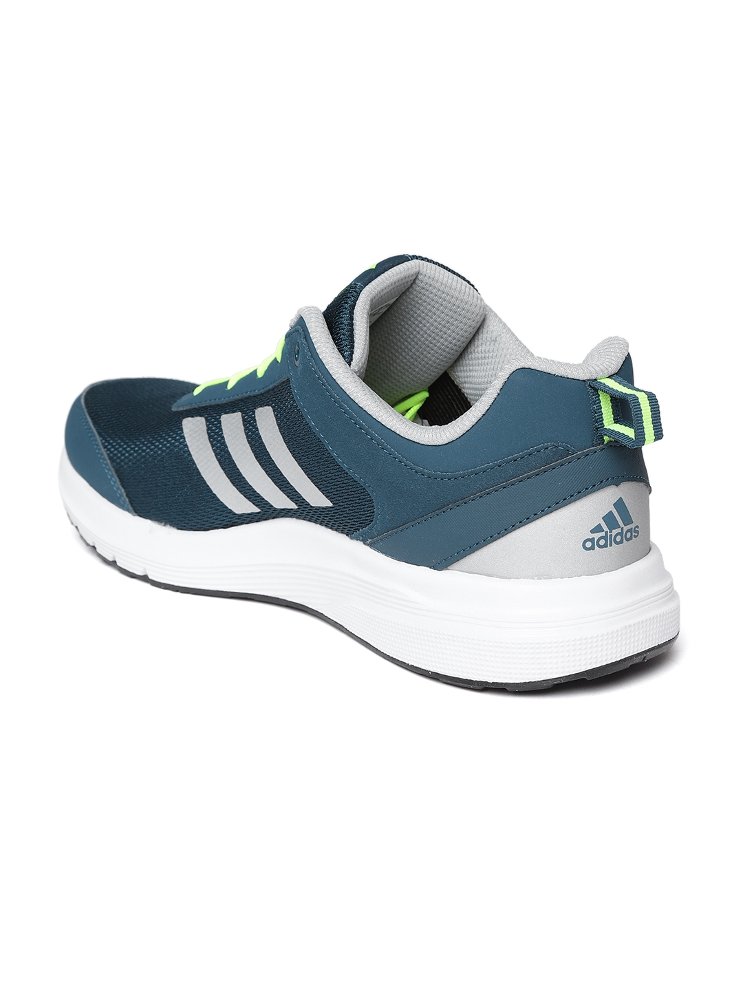 cadc425e0 Buy ADIDAS Men Blue ERDIGA 3 Running Shoes - Sports Shoes for Men ...