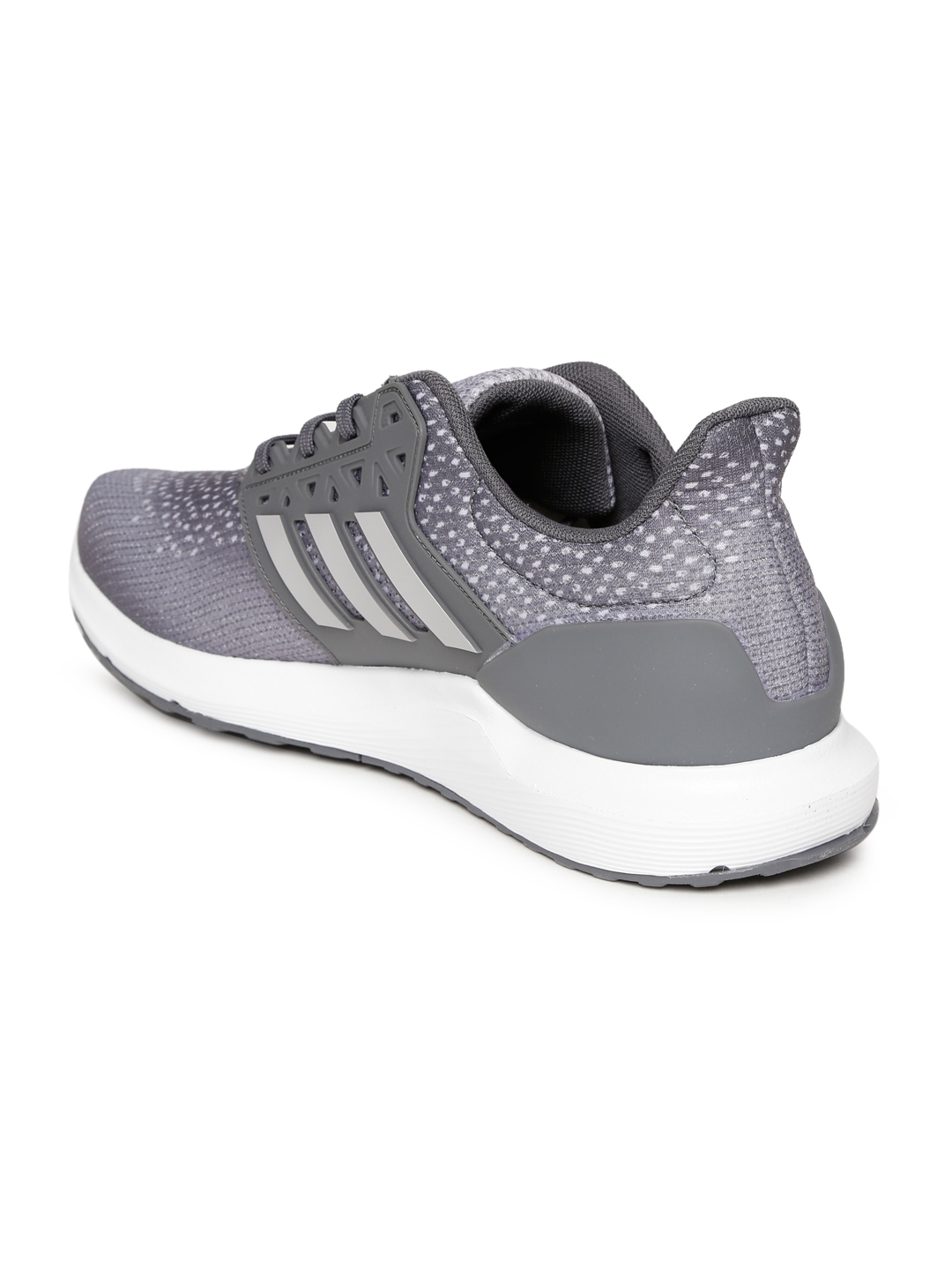 Buy Adidas Men Grey SOLYX M Running Shoes - Sports Shoes for Men ... 4d9f00af6