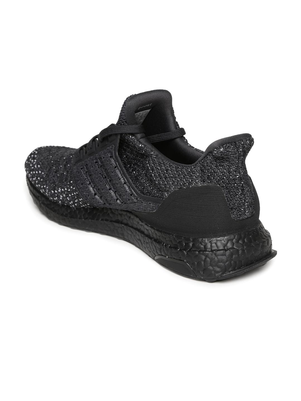 0f2373c4642f Buy ADIDAS Men Black ULTRABOOST CLIMA Running Shoes - Sports Shoes ...