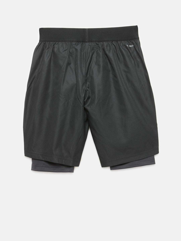 buy adidas shorts