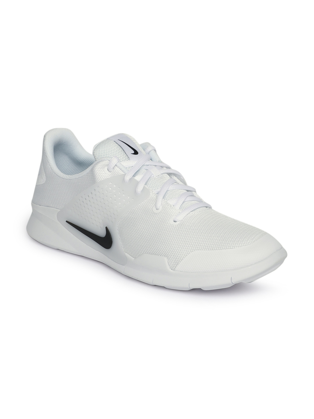 099d6e6770 Buy Nike Men White Arrowz Sneakers - Casual Shoes for Men 4030144 ...