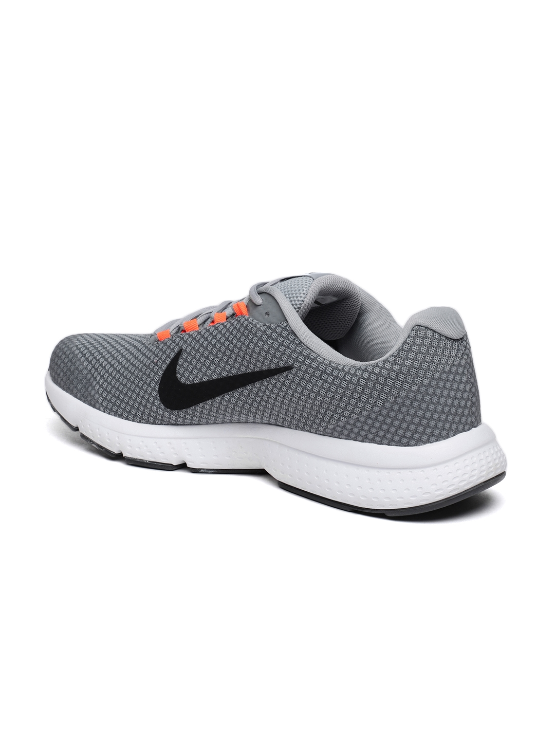 0828900c2c9 Buy Nike Men Grey RunAllDay Running Shoe - Sports Shoes for Men ...