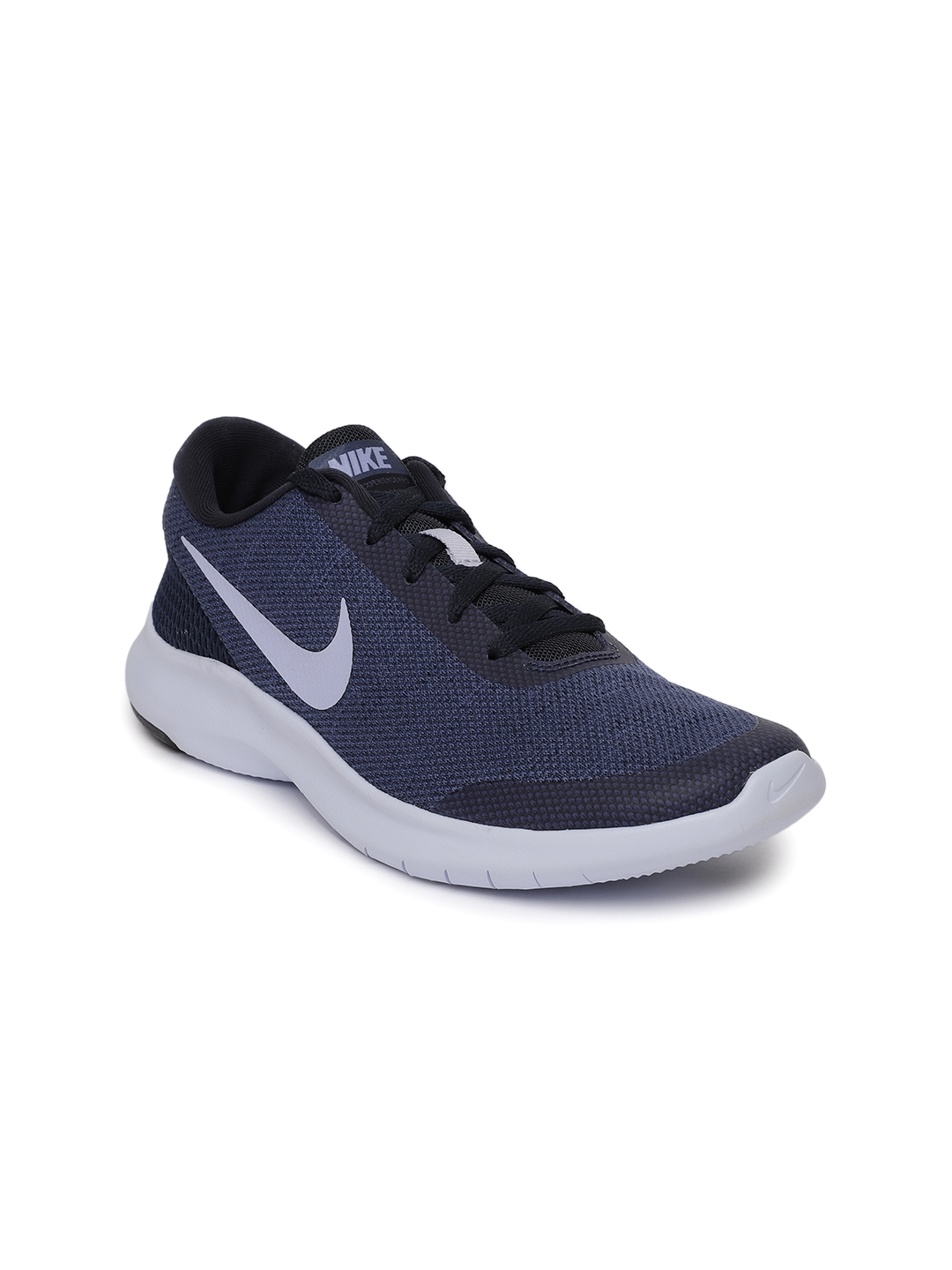 36ca4cd135751 Buy Nike Women Blue Flex Experience RN 7 Running Shoes - Sports ...