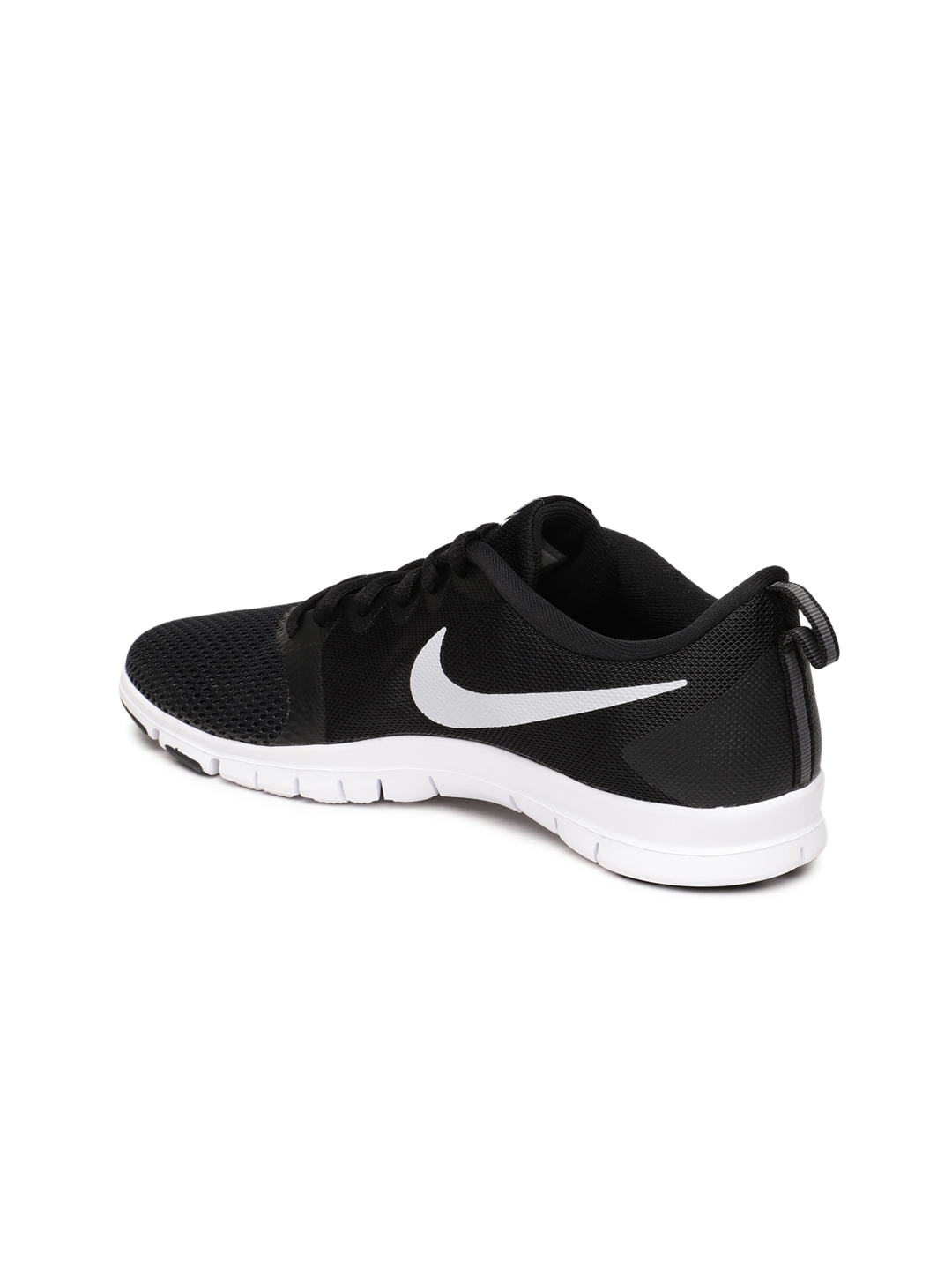 94b500464207 Buy Nike Women Black Free RN 2018 Running Shoes - Sports Shoes for ...