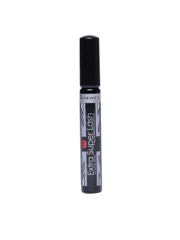 ee4f058e896 Buy Rimmel 102 Brown Black Extra Super Lash Building Mascara 8 Ml ...