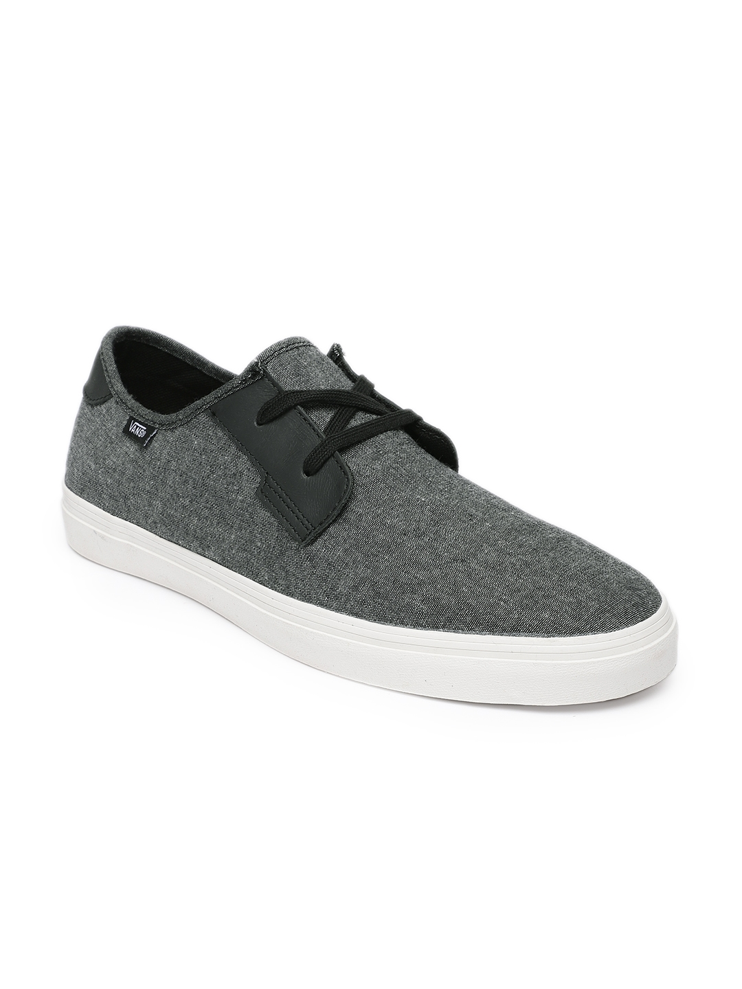 37c2ea125d Buy Vans Unisex Grey Michoacan SF Sneakers - Casual Shoes for Unisex ...
