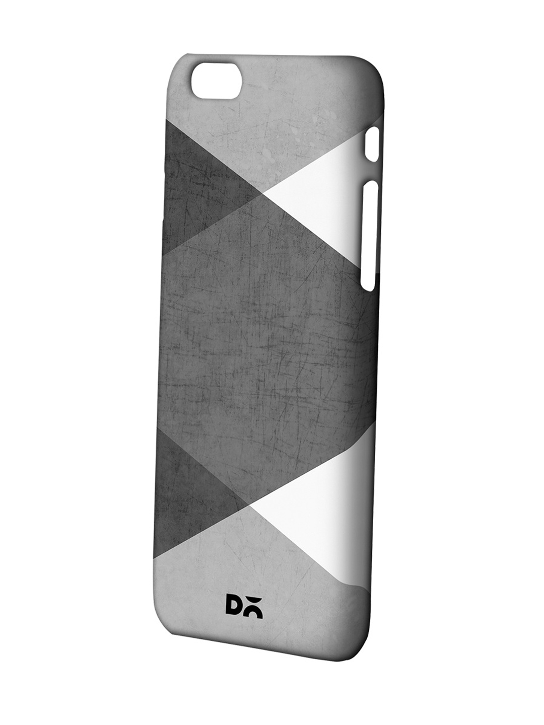 new concept 7893a 0ea02 Buy DailyObjects Printed Case For IPhone 6/6s - Mobile Pouch for ...