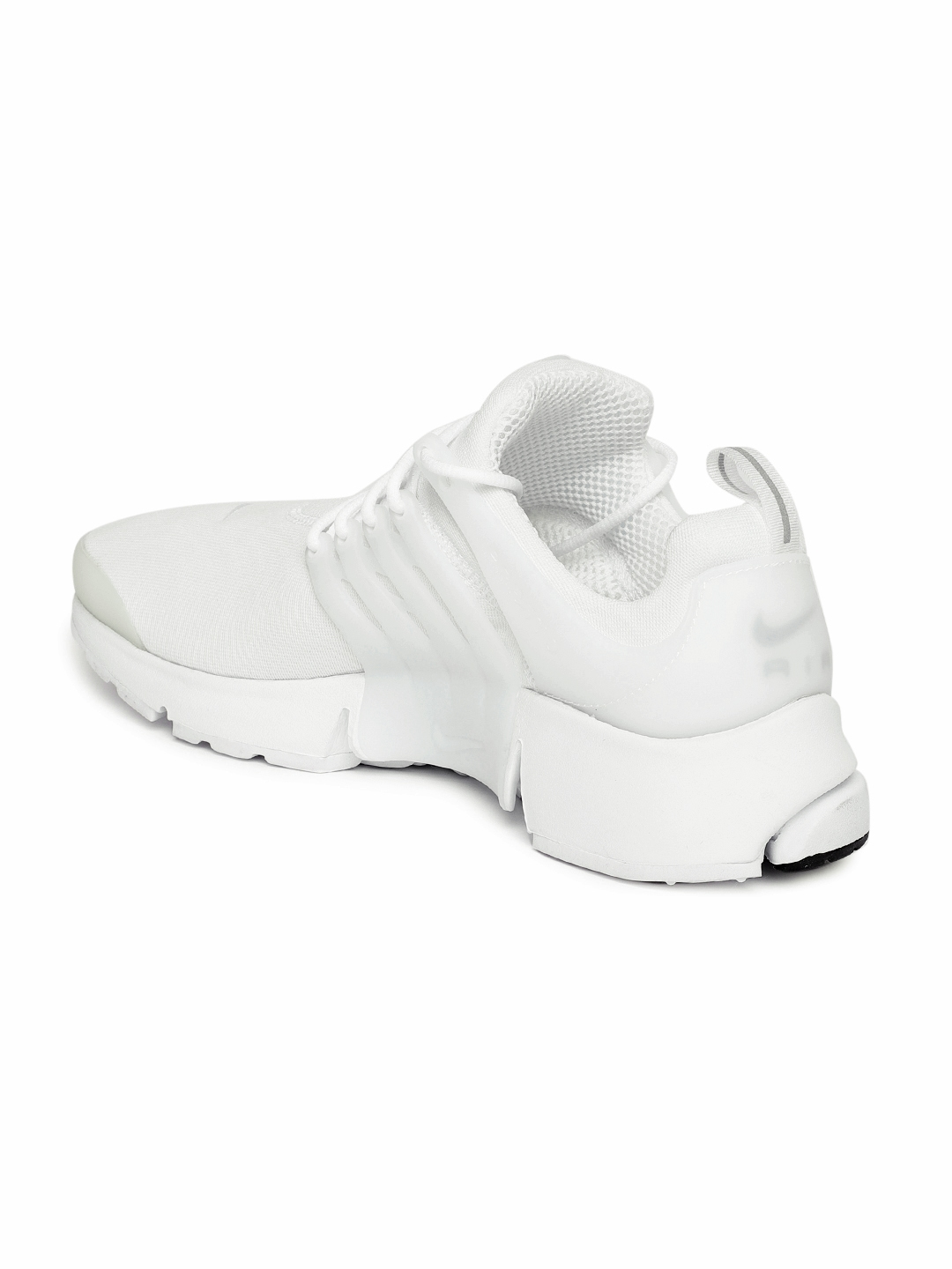 81691a17f9c8 Buy Nike Men White Air Presto Essential Sneakers - Casual Shoes for ...